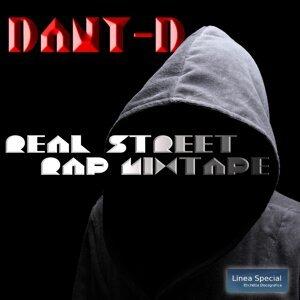 Dany-D 歌手頭像