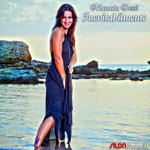 Manuela Dessì 歌手頭像