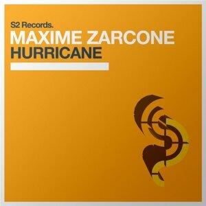 Maxime Zarcone 歌手頭像