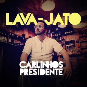 Carlinhos Presidente 歌手頭像