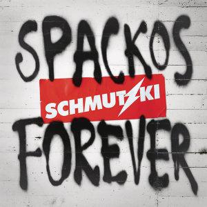 Schmutzki