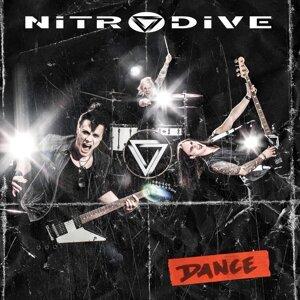 NitroDive 歌手頭像