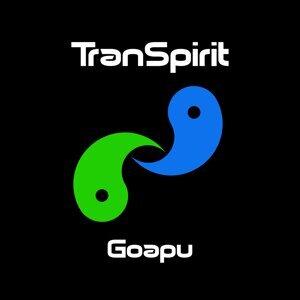 Goapu 歌手頭像