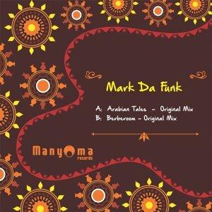 Mark da Funk 歌手頭像