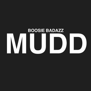 Boosie BadAzz 歌手頭像