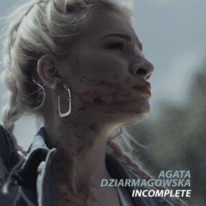 Agata Dziarmagowska