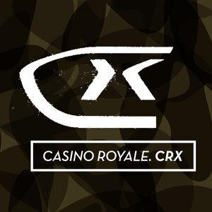 Casino Royale 歌手頭像