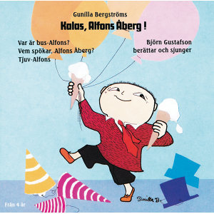 Björn Gustafson 歌手頭像