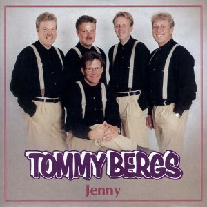 Tommy Bergs