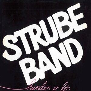 Strube Band 歌手頭像