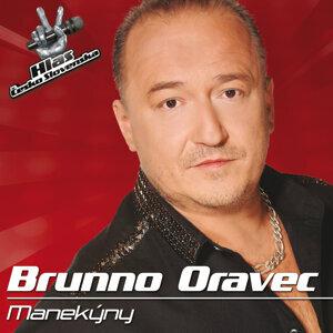 Brunno Oravec 歌手頭像