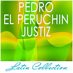 Pedro Peruchin with Afro-Cuban Rhythms Band 歌手頭像