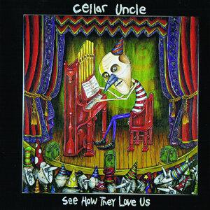 Cellar Uncle 歌手頭像