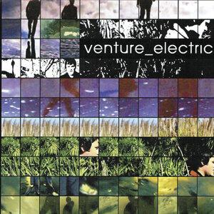 Venture Electric 歌手頭像
