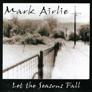 Mark Airlie