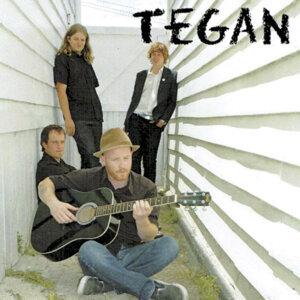 Tegan 歌手頭像