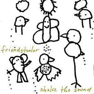 Friendstealer 歌手頭像