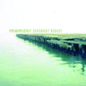 Momzer 歌手頭像