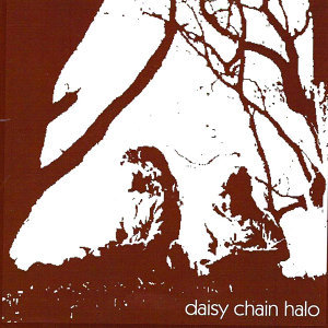 Daisy Chain Halo 歌手頭像
