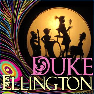 Duke Elligton 歌手頭像