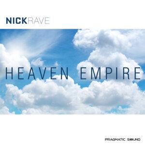 Nick Raven