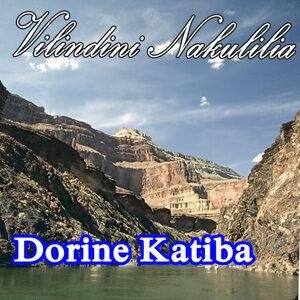 Dorine Katiba 歌手頭像