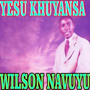 Wilson Navuyu 歌手頭像