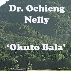 Dr. Ochieng Nelly 歌手頭像