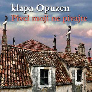klapa Opuzen 歌手頭像