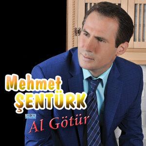 Mehmet Şentürk 歌手頭像