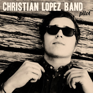 Christian Lopez Band