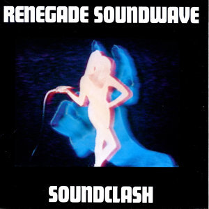 Renegade Soundwave 歌手頭像