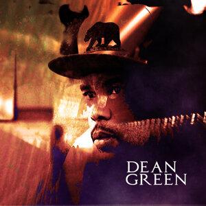Dean Green 歌手頭像
