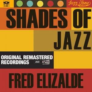Fred Elizalde 歌手頭像
