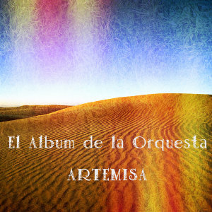 Orquesta Artemisa 歌手頭像
