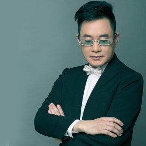 陳偉成 (David Chan)