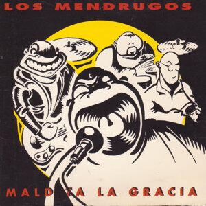Los Mendrugos 歌手頭像