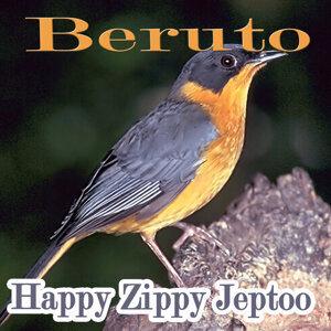 Happy Zippy Jeptoo 歌手頭像