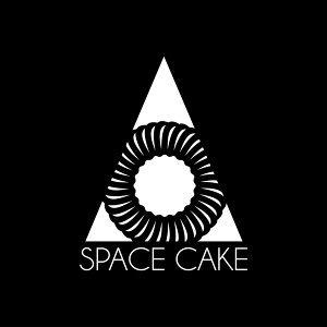 Space Cake 史貝絲考克 歌手頭像