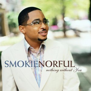 Smokie Norful 歌手頭像