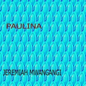 Jeremiah Mwangangi 歌手頭像