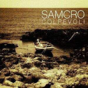 Samcro 歌手頭像