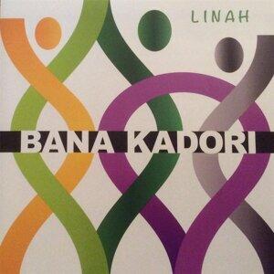 Bana Kadori 歌手頭像