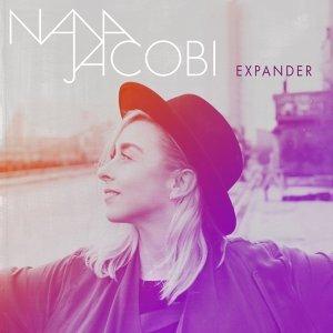 Nana Jacobi
