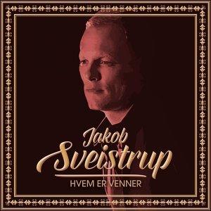 Jakob Sveistrup 歌手頭像