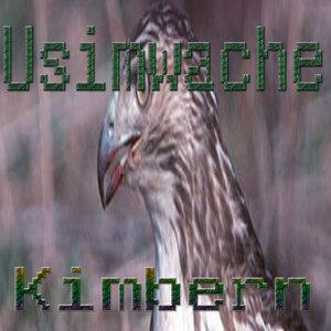 Kimbern 歌手頭像