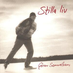 Göran Samuelsson 歌手頭像