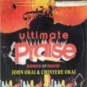 John Okai & Chinyere Okai 歌手頭像