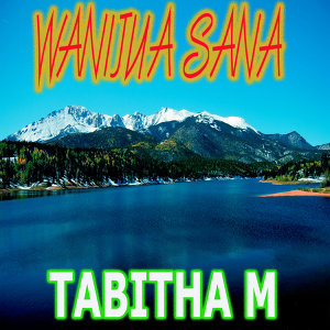 Tabitha M 歌手頭像