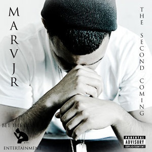 Marv Jr.